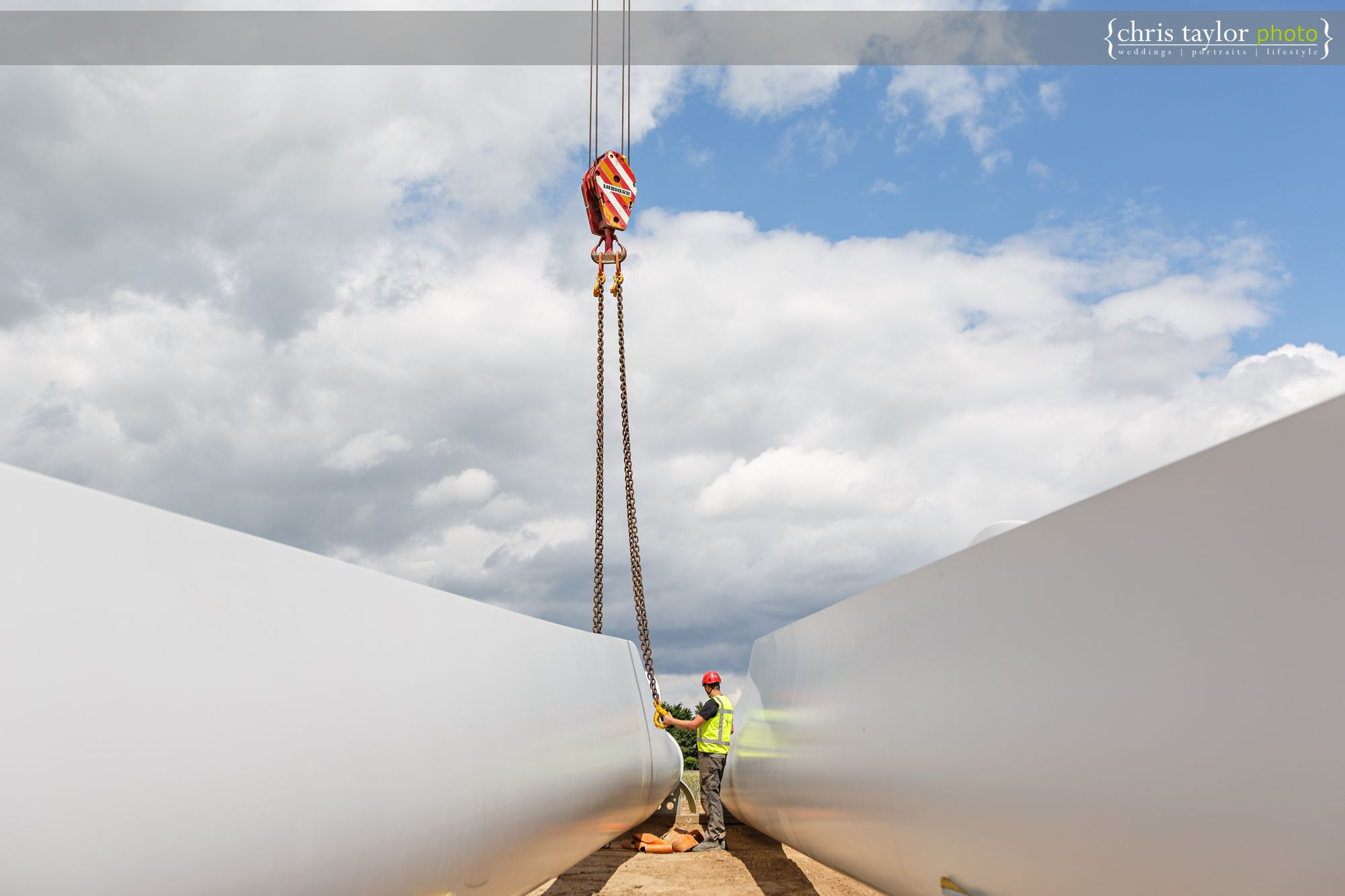 1-wind-turbine-photography-003