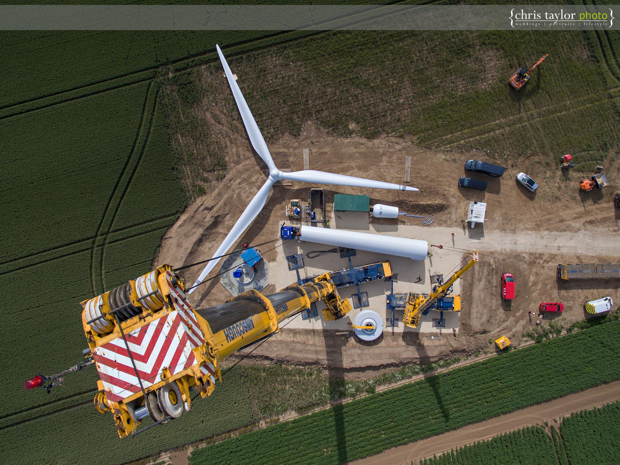 1-wind-turbine-photography-004