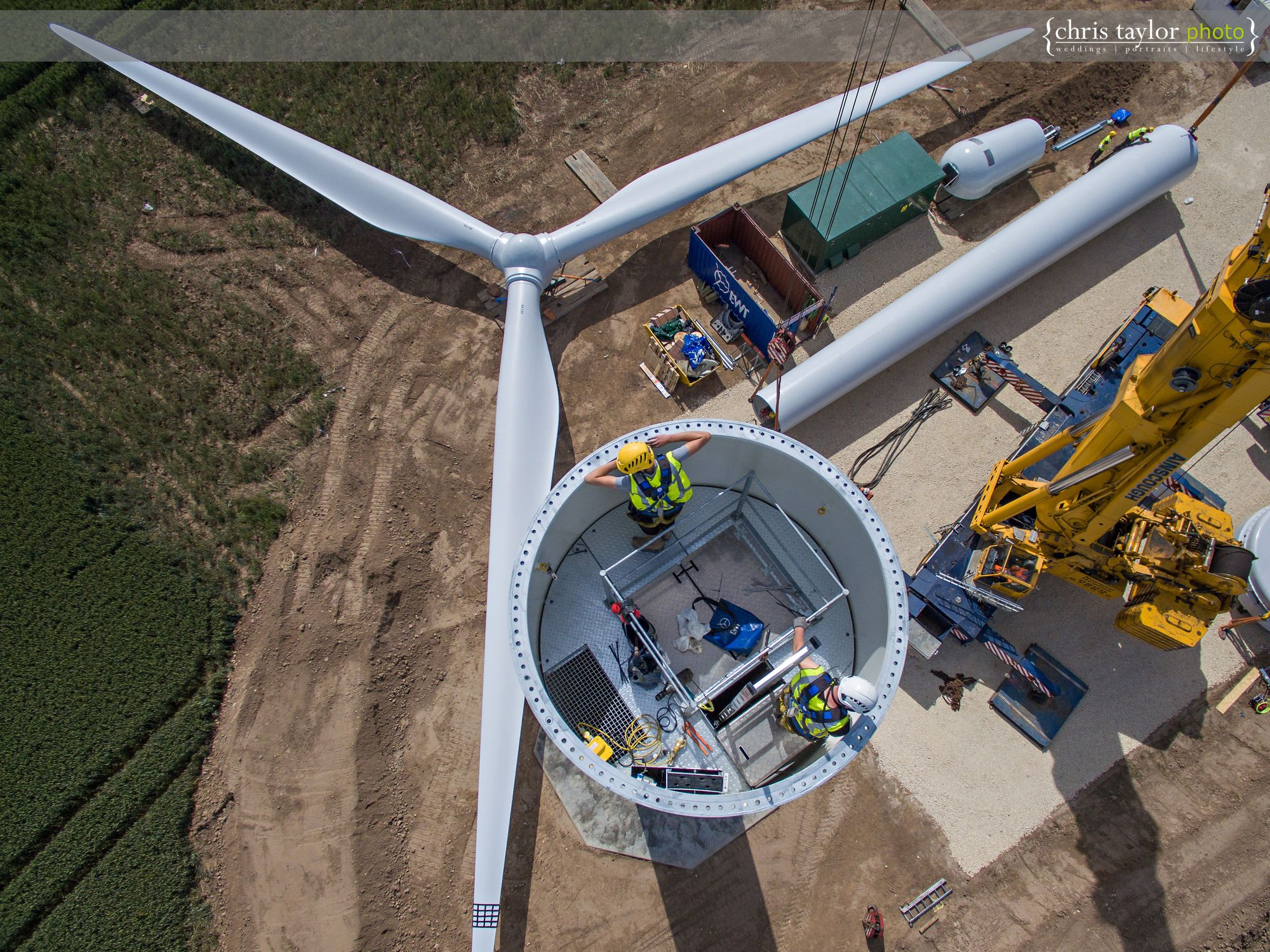 1-wind-turbine-photography-005