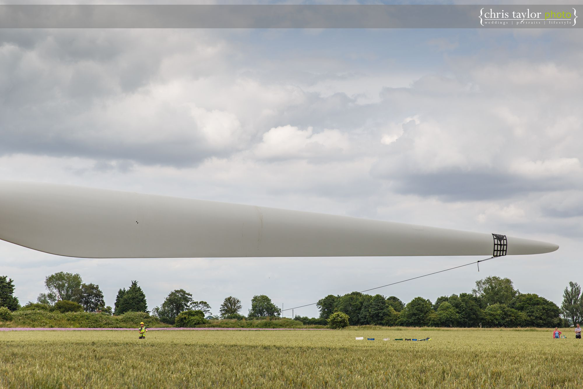 1-wind-turbine-photography-007