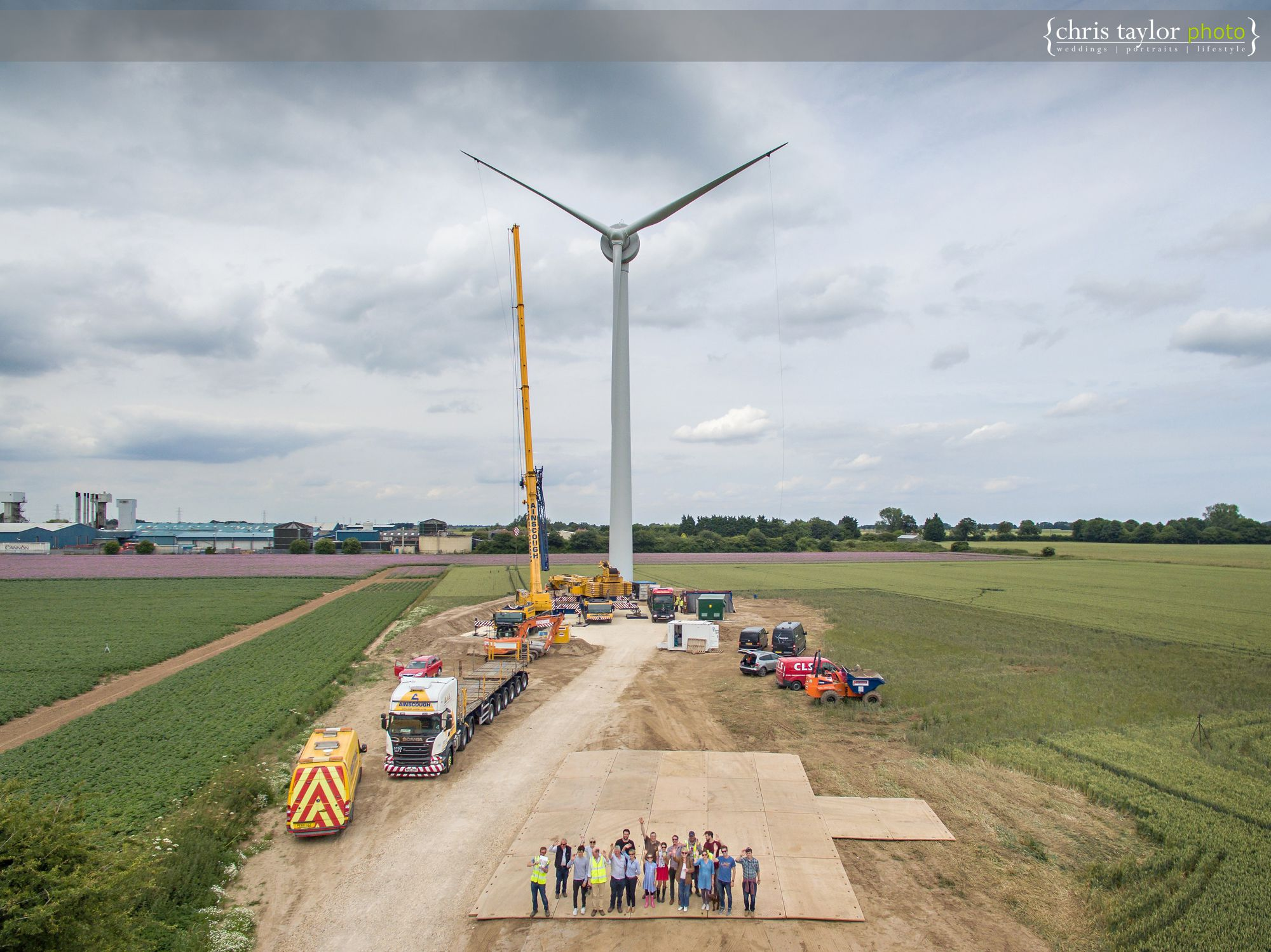 1-wind-turbine-photography-008
