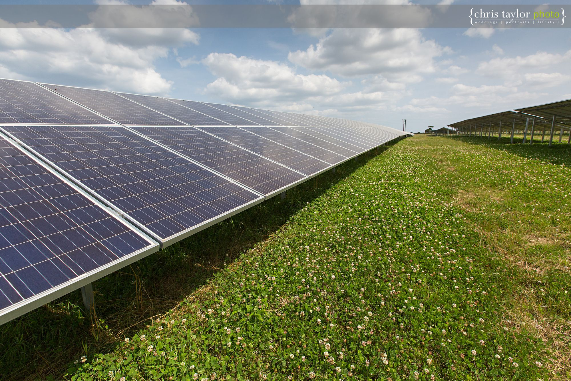 3-solar-farm-photography-003