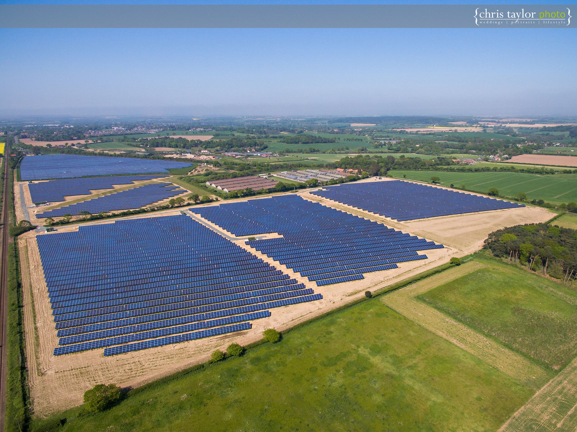 3-solar-farm-photography-004