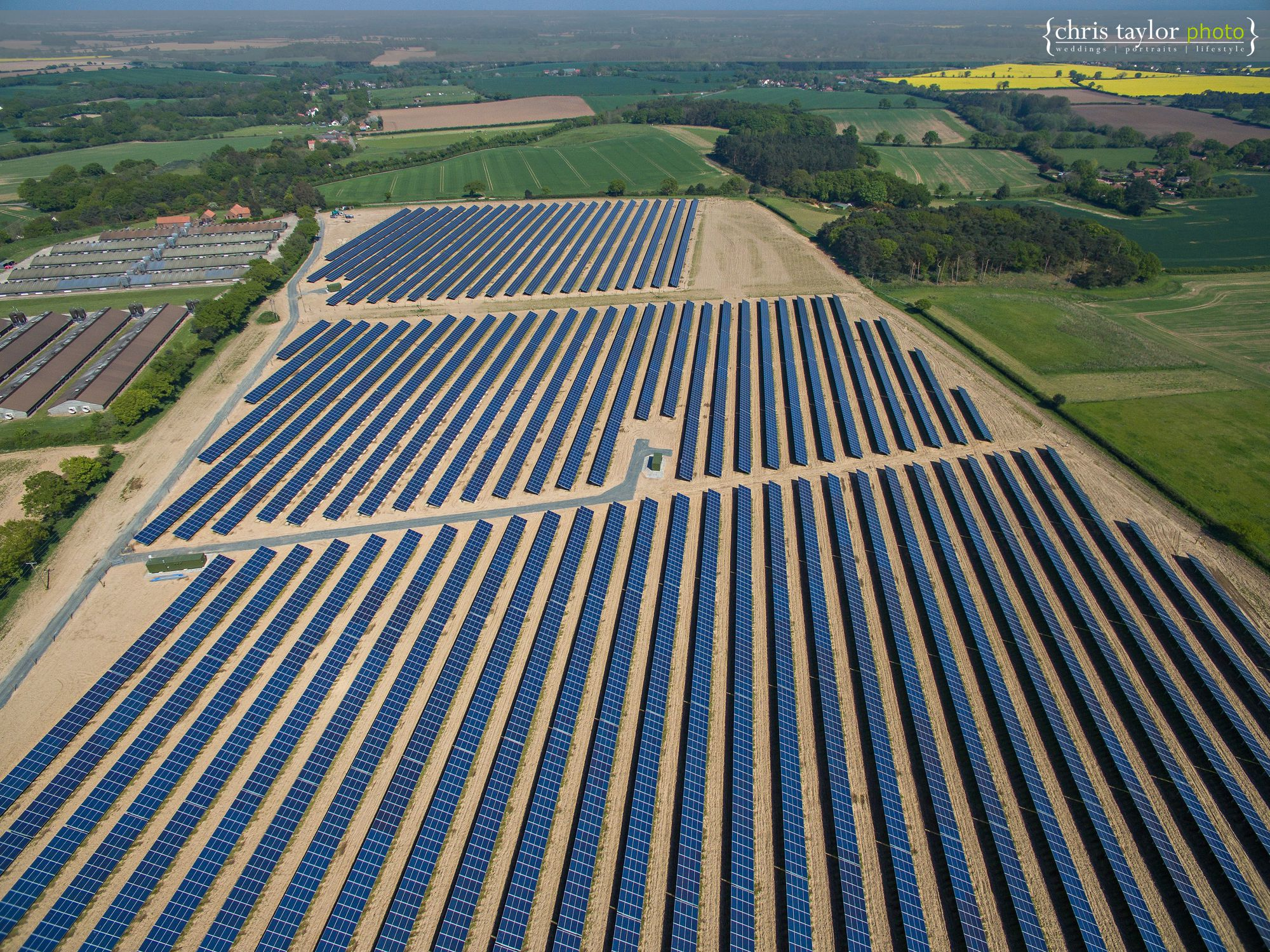 3-solar-farm-photography-005