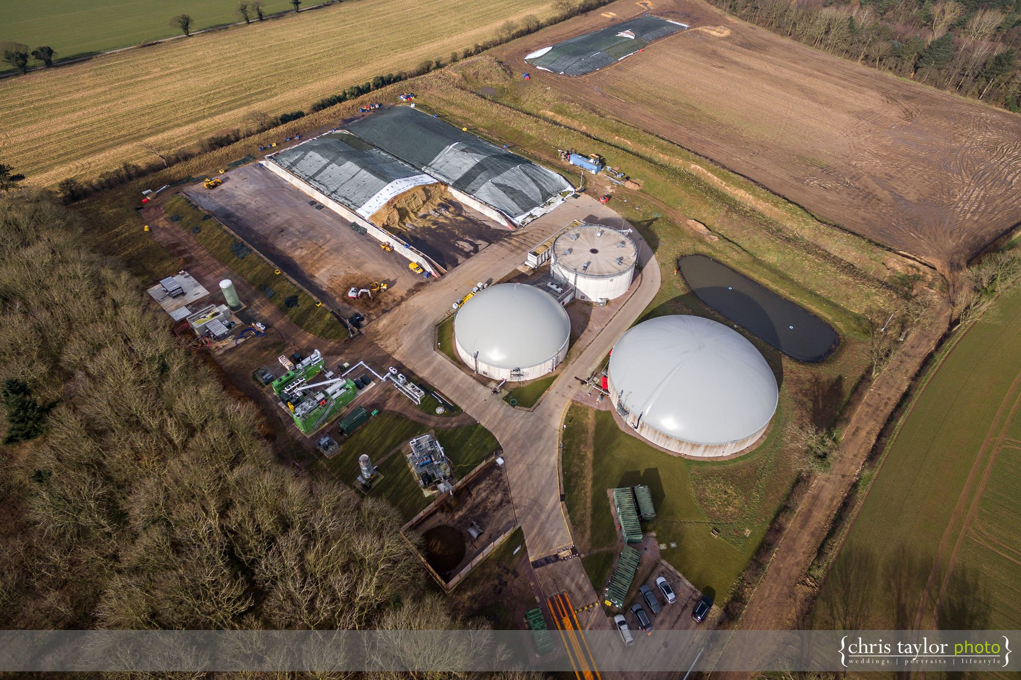 4-biogas-photography-002
