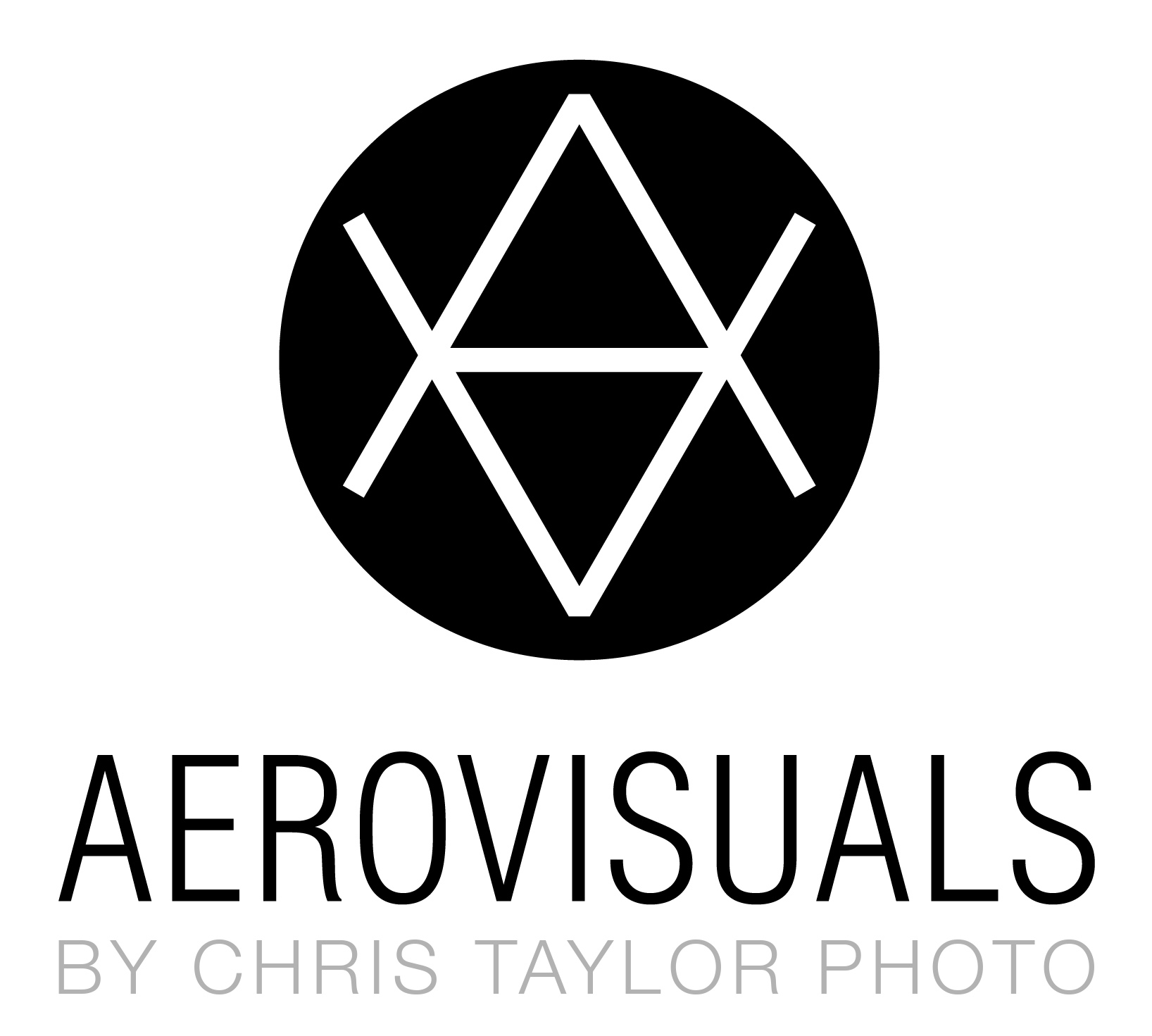 AeroVisuals by Chris Taylor Photo